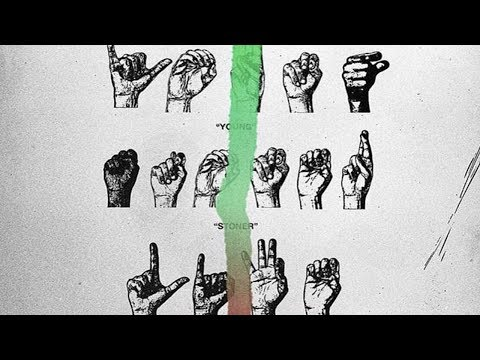 Young Thug & Gunna - Chanel (Go Get It) Ft. Lil Baby