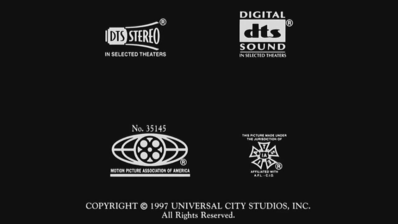 Mpaa Logo: Mpaa Logo 1997 Has A Sparta No BGM Remix