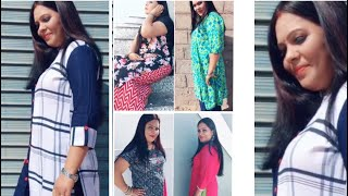 """5 kurti looks for every Indian """"Housewife/Mom""""!"""