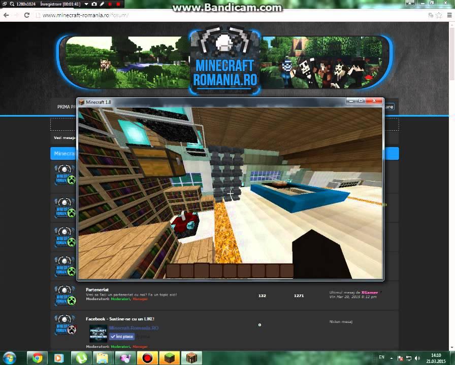 Syxe video
