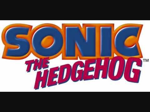 The Best Music Of Sonic The Hedgehog- Sonic Satam Full Intro Theme