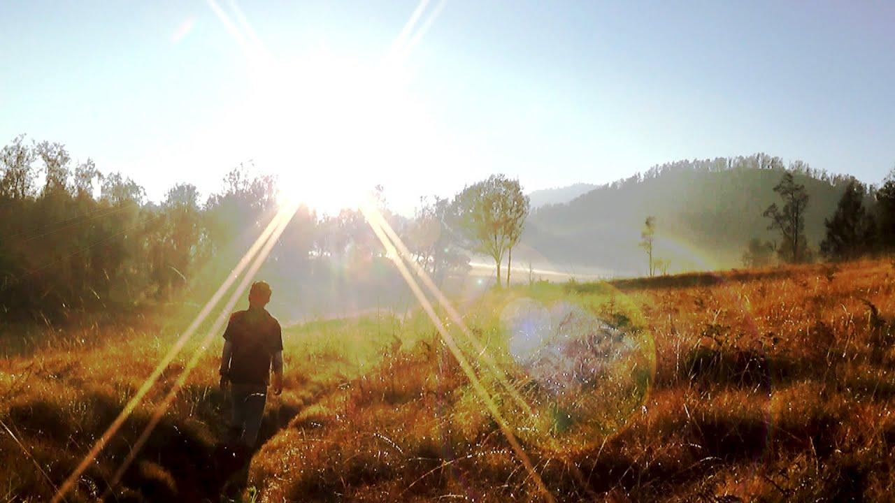 Filem Dokumenter Bulu Pendakian Gunung Argopuro Lasem Rembang By Si Bul