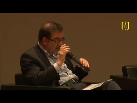 Inicia operación Centro de Desarrollo Sostenible para América Latina