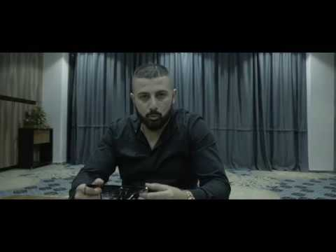 Download SAJFER & SANTOS - ČAST (Official video)