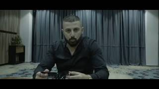 SAJFER & SANTOS - ČAST (Official video)
