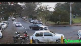 Kerre-Ausência música nova 2016 🎶✌🎼(carro Baixo 💗)