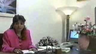 orinoterapia  -UROTERAPIA.wmv  curese gratis de cualquier enfermedad