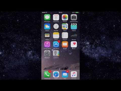 iPhone : comment télécharger Mario Kart Tour sur l'App...
