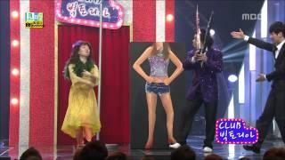 Fall in Comedy, Club Victoria #09, 클럽 빅토리아 20130527