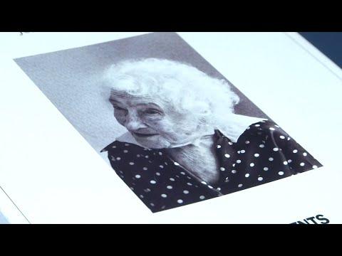Jeanne Calment avait-elle vraiment 122 ans ?