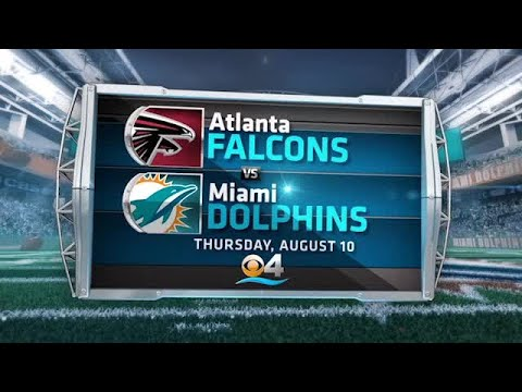 Promo: Thursday Night Football Is Back On CBS4