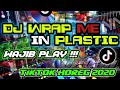 Wajib Play Dj Wrap Me In Plastic Tiktok Versi Horeg   Mp3 - Mp4 Download