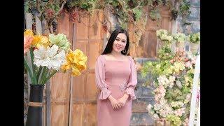 Chuyện Hai Đứa Mình - Lưu Ánh Loan ft Huỳnh Thật