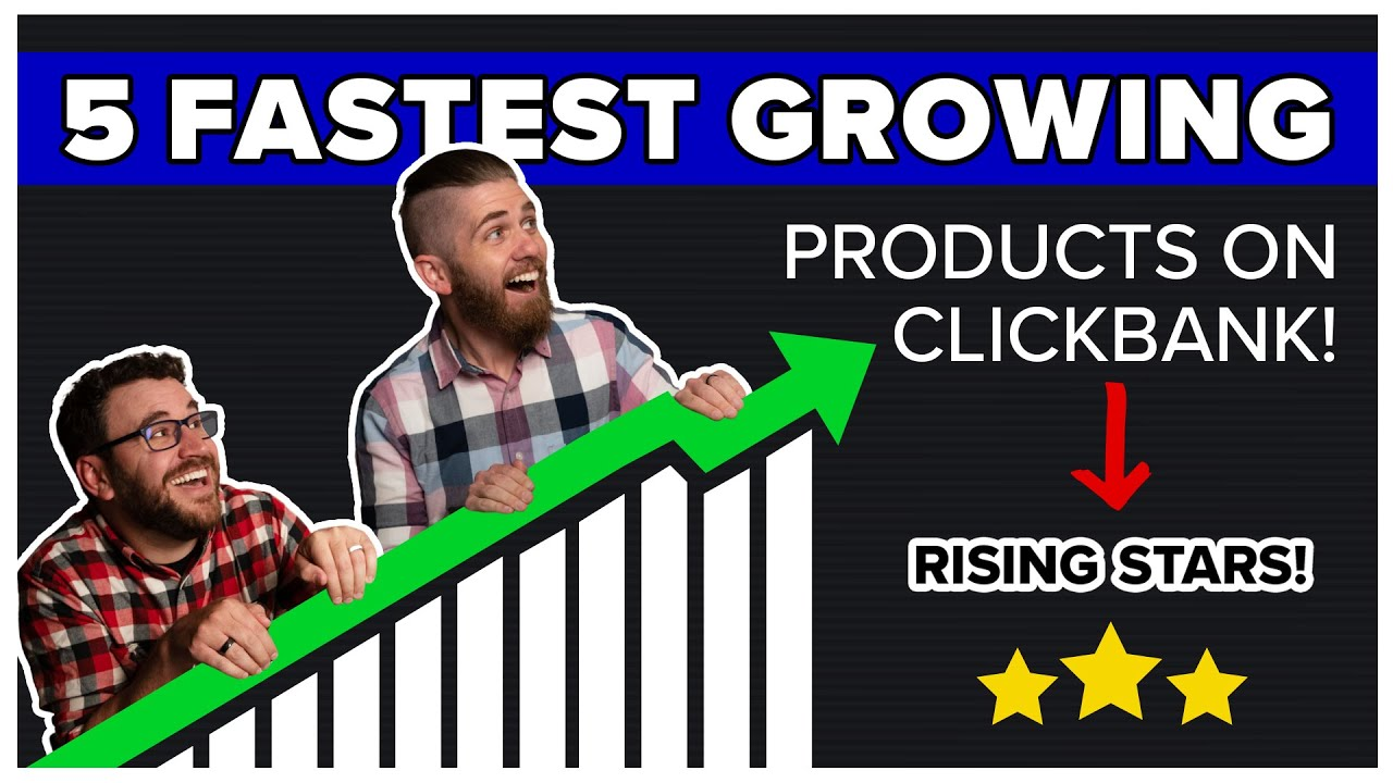 Pin on Make Money with CLICKBANK