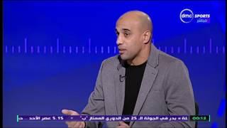 الحريف - علاء عبد الغني
