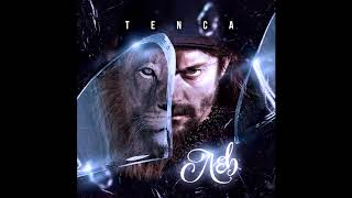 TENCA - Лев // Lev