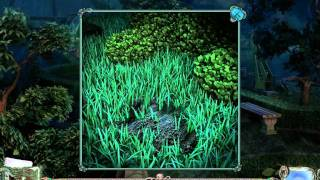 Twisted Lands: Insomniac (Part 14 game walkthrough) - Bonus prequel chapter -