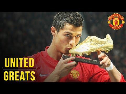 Man Utd Goal of the Month | Jan 2019 | Rashford, Lukaku, Alexis | Download the MU App to vote now!.