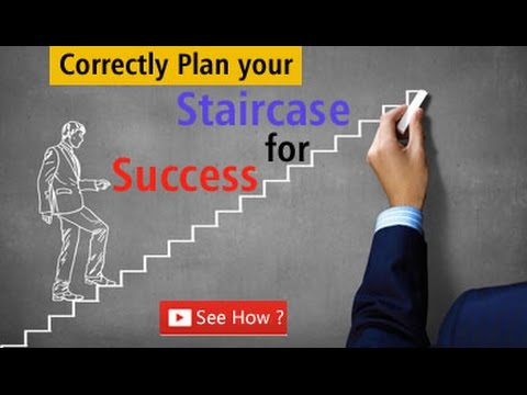 Do You Have Stairs in Southeast of Your House? Legal Problems , Vastu Tips