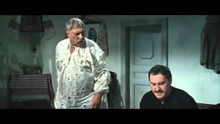 """Батька, гроши! Гроши... Гроши вы брать орлы! """"Свадьба в Малиновке"""" 1967 г."""