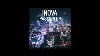 Inova - Immortal