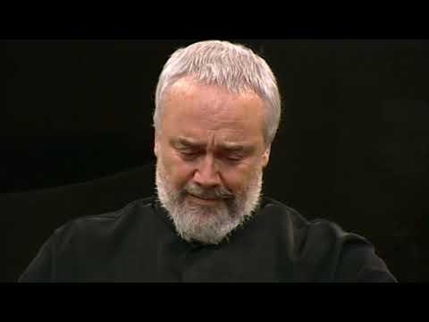 Brahms, Concerto per pianoforte No 1 op. 15 / G. Gelmetti - Direttore/ A. Lucchesini - Piano