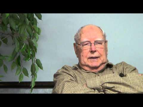 Robert Mueller Interview - YouTube