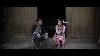 落绕 A Mysterious Tribe in China (2017) - Hmong/Miao-Chinese Film W/ English Subs