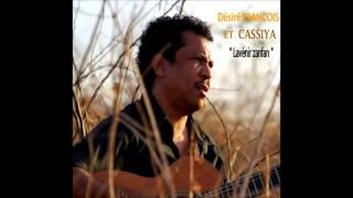 Desire Francois - To Prezans - Album Lavenir Zanfan - Sega De L