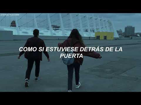 5 Seconds Of Summer - More (Traducida al español)