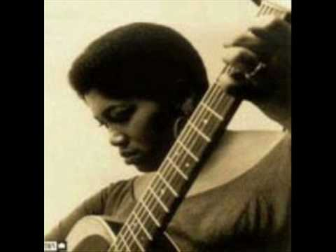 Odetta - Go Down Sunshine
