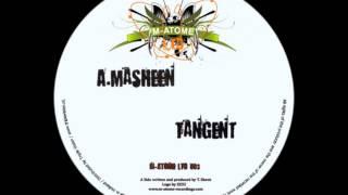 Masheen-Tangent