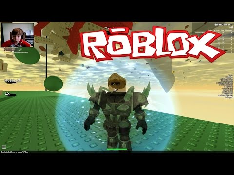 Make A Cake And Feed The Giant Noob Roblox Doovi