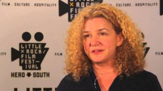 LRFF 2014  Valley Inn  Director - Kim Swink