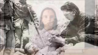 «Читаем стихи о Великой Отечественной войне»