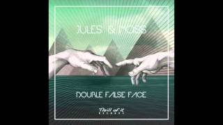 Jules & Moss - Prohibate For Her