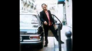 Cheb Khaled - Ma7net bladi s3iba ( version Rare ) _-_ [ By SimoO.Hida ]