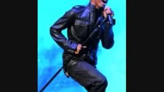 One love by Trey Songz Instrumental with lyrics