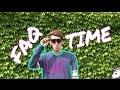 CANGURI O PINGUINI ? | FAQ TIME ep 4