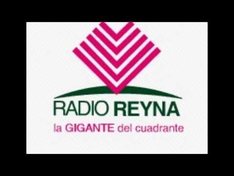 ID Radio Reyna 1160 AM XEGI / 97.3 FM XHGI (Tamazunchale)