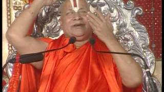jagadguru shri rambhadracharya ji maharaj