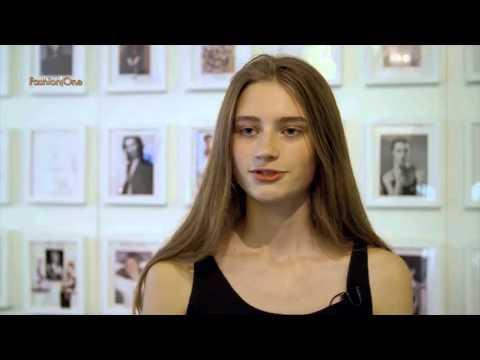 WILHELMINA MODELS Modeling Agency Canada | AGENCIES