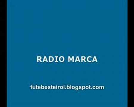Rodada 37 da Liga Espanhola