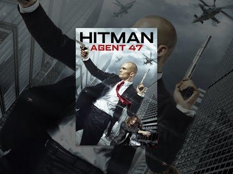Hitman: Agent 47 Mp3