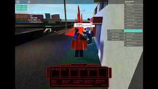 safe zone abusing in roblox ro ghoul