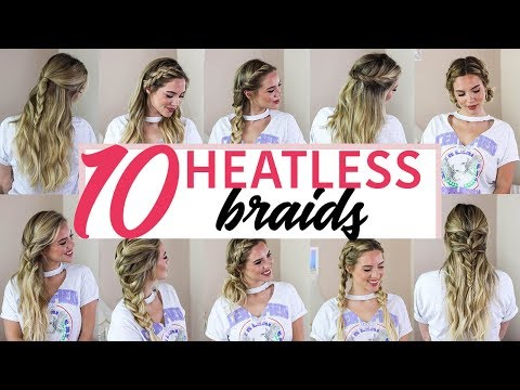 10-super-easy-back-to-school-hairstyles-|-luxy-hair