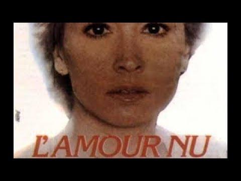 обнаженная любовь франция 1981 зарубежные фильмы в ссср