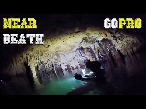 NEAR DEATH CAPTURED by GoPro and camera pt.56 [FailForceOne]