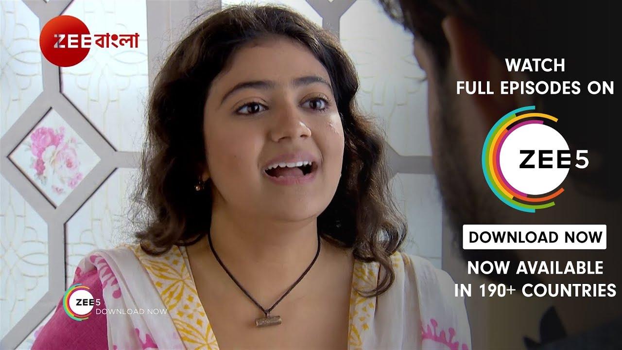 Ranu Pelo Lottery   Bangla   Best Scene   EP - 14   20th Dec, 2018    #ZeeBangla