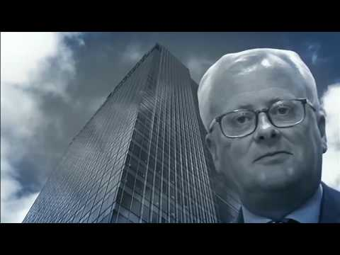 Banksters: SFO charges Barclays bank and bankers with conspi